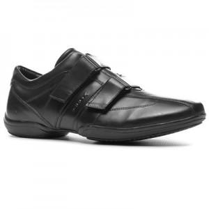 GEOX - der Schuh der atmet